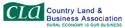 The Country Land and Business Association
